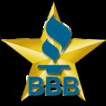 bbb_goldstar1