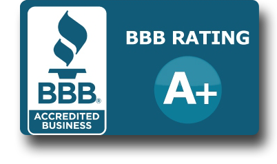 indianapolis-movers-bbb