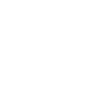 indianapolis-pro-mover